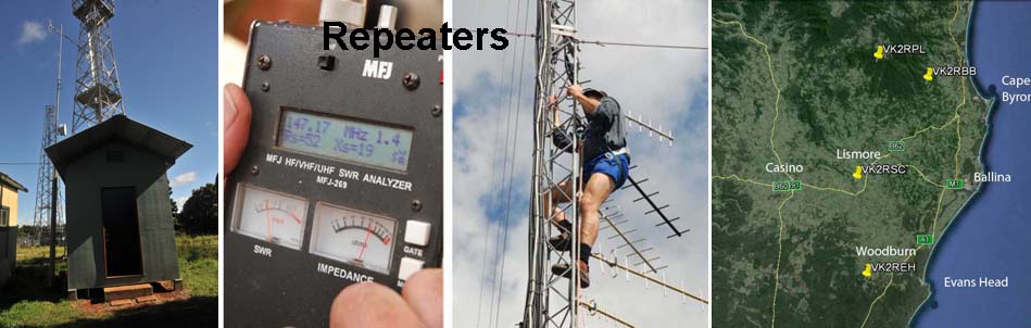 sarc web slider repeaters copy